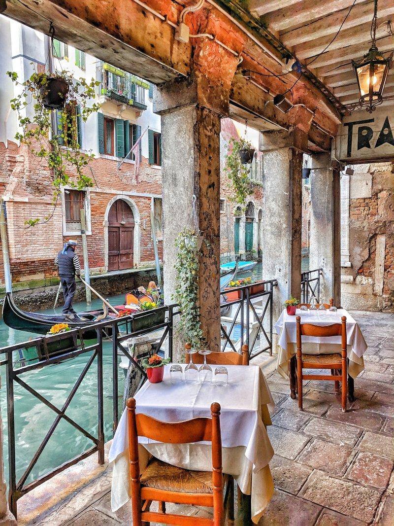 tasty-italy-recept-Italiaans-Mosselen