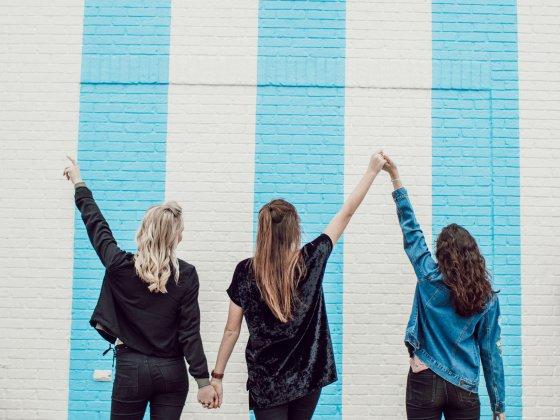 vrienden-friends-vriendschap