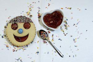 kinderfeestje 300x200 - Hieperdepiep kinderverjaardag...............en hoe dit voor mij als moeder verliep!