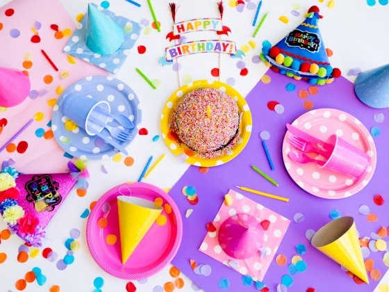 kinderverjaardag-verjaardag-kinderen-vieren