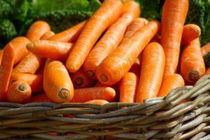 carrots 673184 1920 300x201 - Wortelcake, een lekker & gezond recept voor jou!