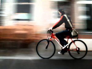 fiets 300x225 - Daarom vind ik fotografie zo leuk!