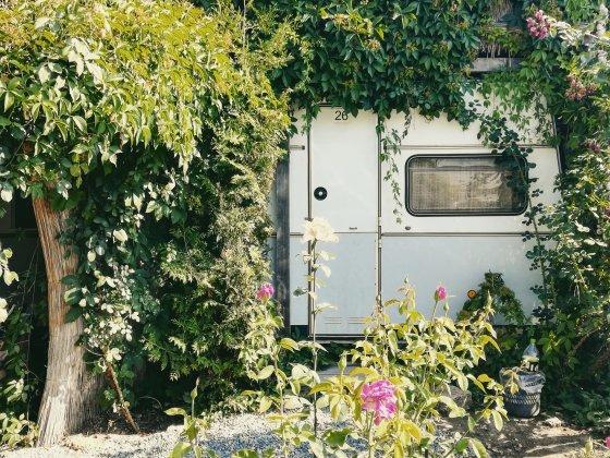 caravan-sleurhut-event-camping-pimpen