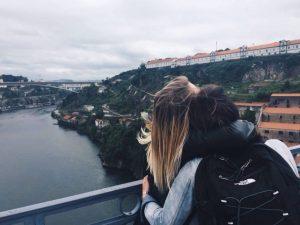 thumbnail reisblog 1 vriendin 300x225 - Portugal als reiziger