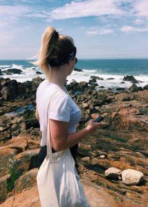 thumbnail reisblog 1 zee 214x300 - Portugal als reiziger