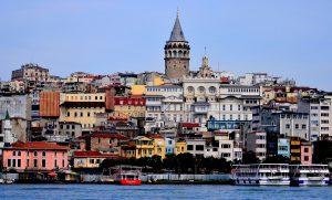 venue 2986721 1920 300x181 - Istanbul bezoek jij met mijn tips en het is wonderful !