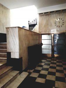 appartement 225x300 - Boedapest