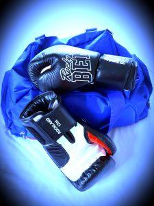 boksen 225x300 - Beste tip als je een hekel hebt aan sporten