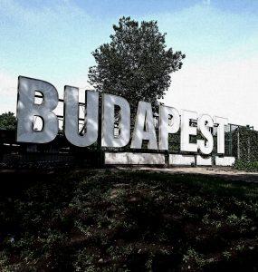budapest 285x300 - Boedapest