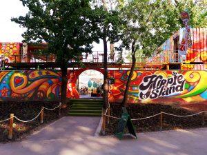 hippie 1 300x225 - Boedapest