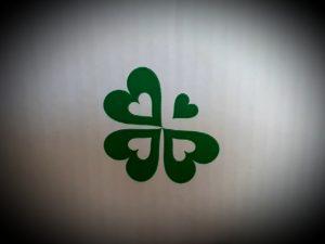 logo 300x225 - Jouw Box van Ralph Moorman Favourites