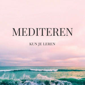 mediteren 300x300 - Is Chicamom Marleen al zen?