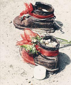 schoenen 251x300 - Boedapest