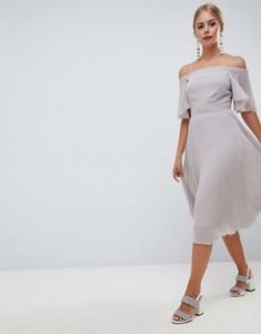Asos 235x300 - Mijn 4 favo online shops om jurkjes te scoren