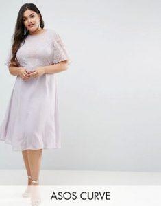 Asos3 235x300 - Mijn 4 favo online shops om jurkjes te scoren