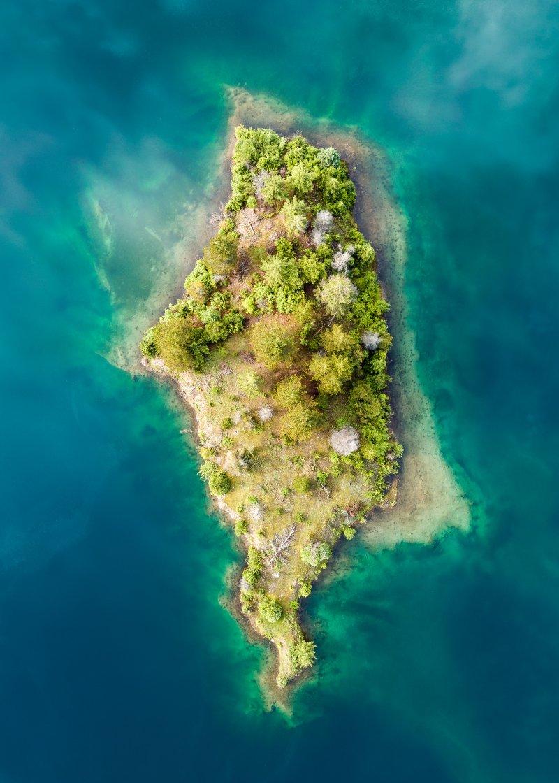 meditatie-sonus-island