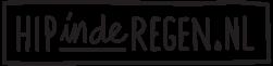 logo - Tropische sferen & een regenbui
