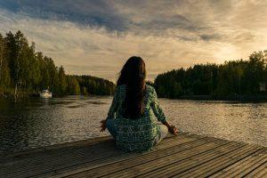 meditatie 300x200 - Mediteren kun je echt leren!