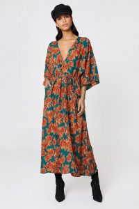 nakd2 200x300 - Mijn 4 favo online shops om jurkjes te scoren