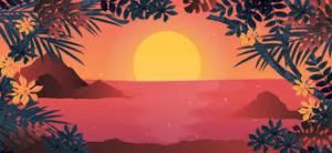 sonus2 300x138 - Ga jij met mij mee op reis naar Sonus Island?