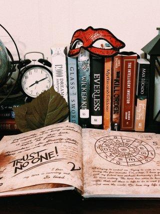 sterre-carron-leestip-spannend-boek-thriller