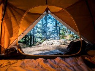 olie-5-mini's-beauty-camping