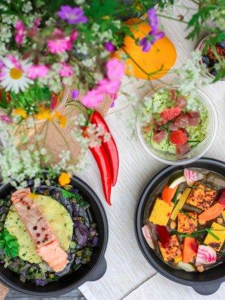 heerlijke-frisse-zomerse-salades