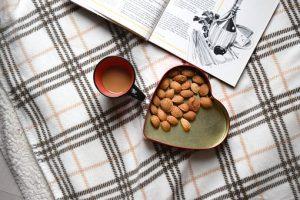 kookboek 300x200 - Bijzondere kookboeken
