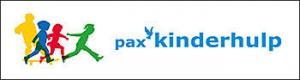 pax 300x80 - Vrijheid Blijheid!
