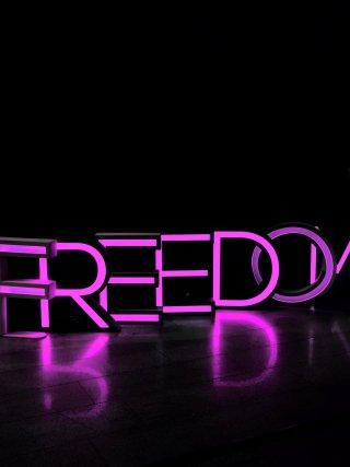 vrijheid blijheid pax kinderhulp opvang kinderen pleeggezin