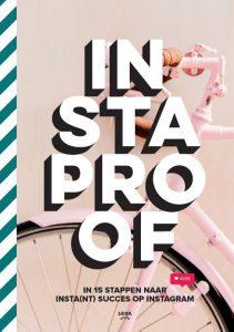Instaproof 211x300 - Grammie, Social Brand & Instaproof, welke like jij?