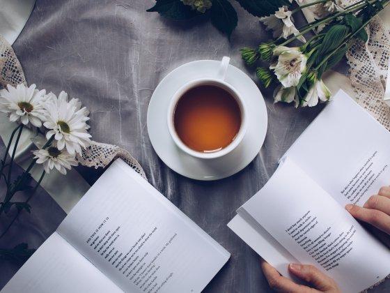romans lezen boeken