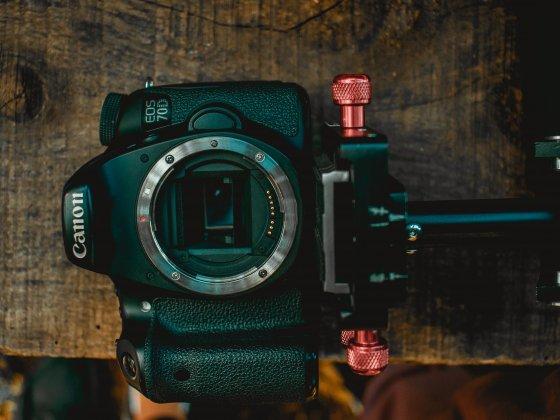 saal digital leverancier fotoproducten