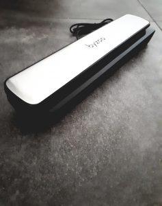 Byzoo Vacuum Sealer