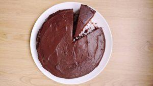 20190127 150059 300x169 - Chocoladecakedag betekent baktijd voor de Chicamoms!