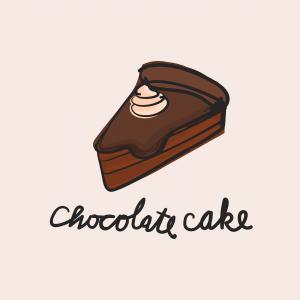 graphic 3688341 1280 300x300 - Chocoladecakedag betekent baktijd voor de Chicamoms!