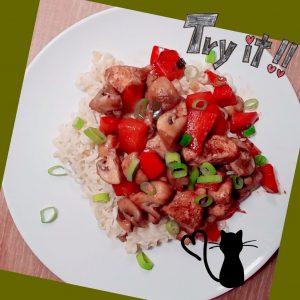 2019 02 21 15 07 50 160 300x300 - Heleen kookt: Noodles met kip & groenten met een vleugje Japan!