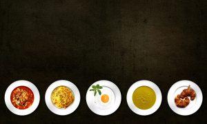 cook 366875 1920 300x180 - Koken met Heleen: Tomatentartaar!