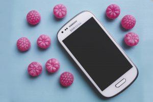 pink 791315 1920 300x200 - Chicamoms introduceert: de Samsung Galaxy S10!