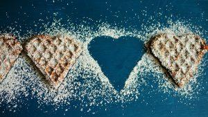 waffle heart 2697904 1920 300x169 - Chicamoms stelt voor: Keukenprinses Heleen!