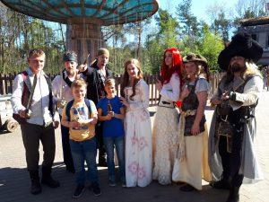 20190419 160733 300x225 - Op avontuur in park Hellendoorn met het hele gezin!