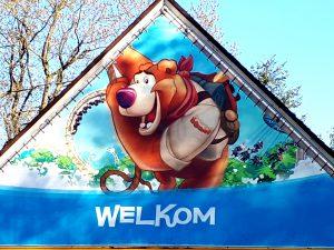 20190421 124522 300x225 - Op avontuur in park Hellendoorn met het hele gezin!