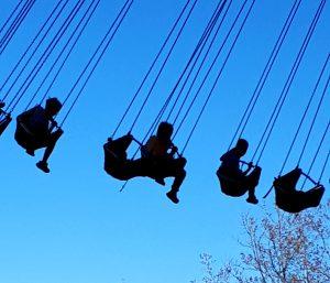 20190422 113611 300x257 - Op avontuur in park Hellendoorn met het hele gezin!