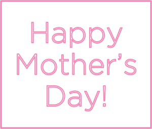 happy mothers day 2346624 1280 300x254 - Lifestyle