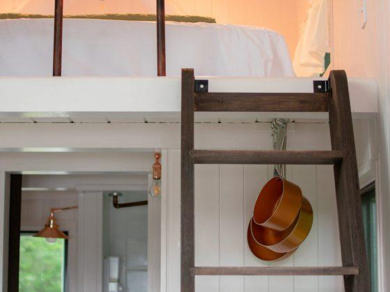 perfect home shop-stapelbed-kinder slaapfeestje-logeren
