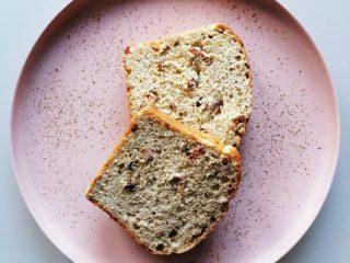 aardappelbrood-brood-bakken-recept-spekjes-rozemarijn