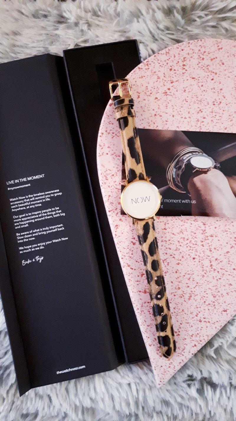 thewatchnow-leef-leveninhetnu-genieten-horloge