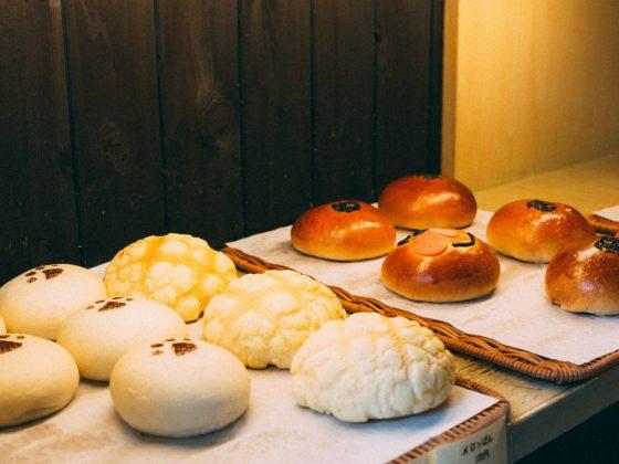 krentenbollen-broodpudding