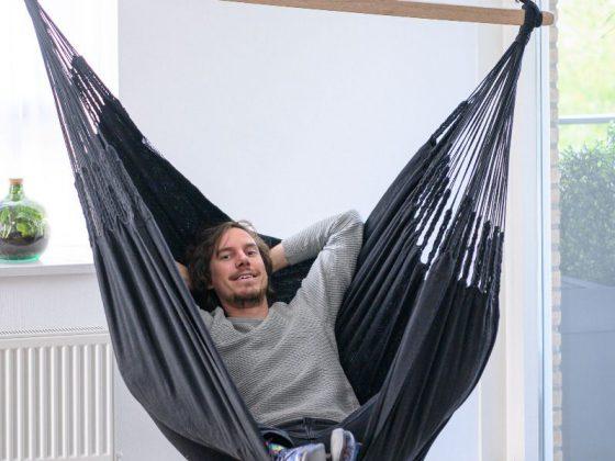 hangstoel-relaxen-ontspannen