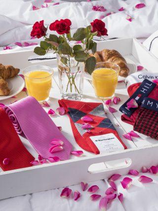hemdvoorhem-valentijnsdag